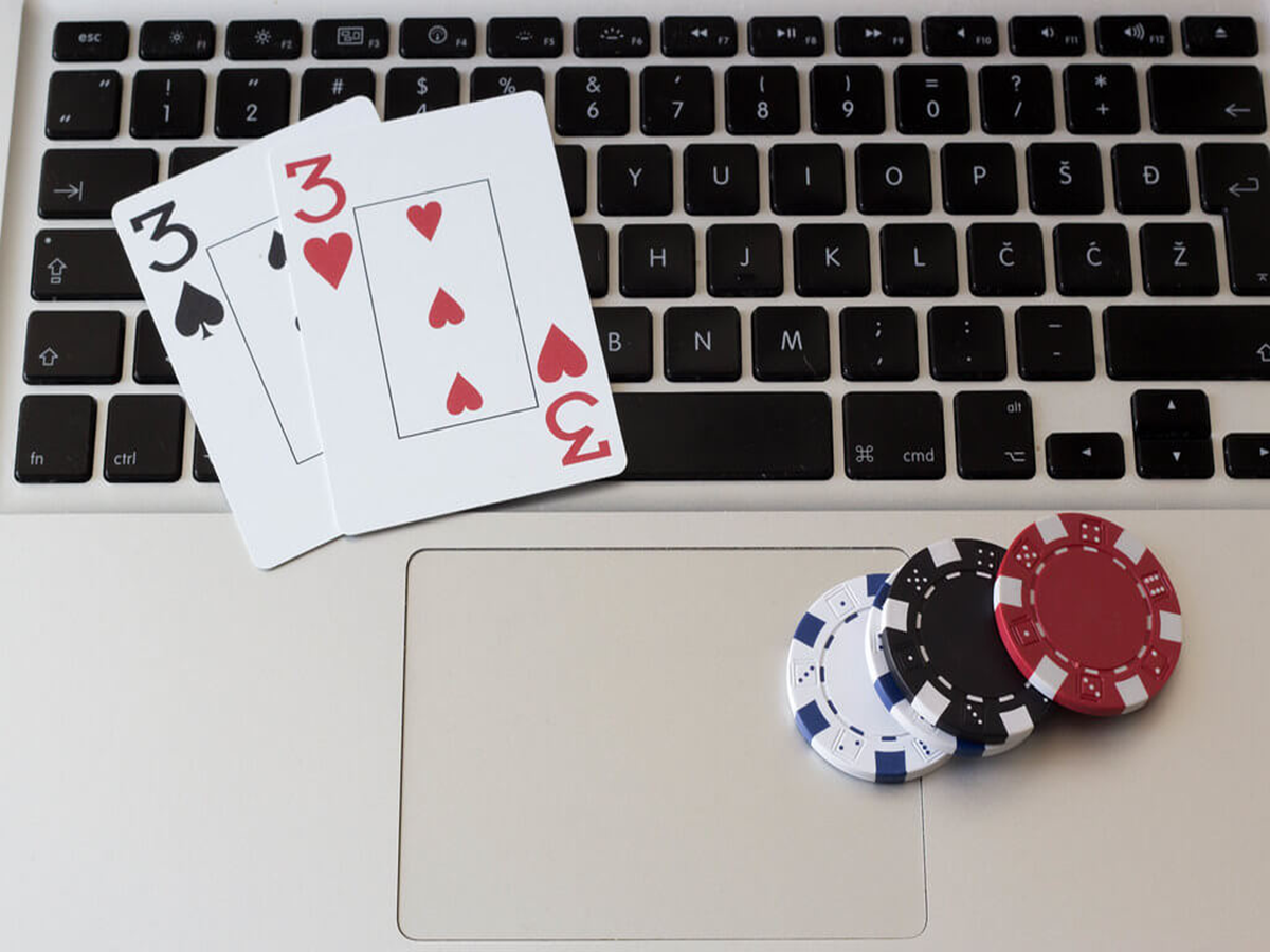 5 Key Pointers to Consider When Giving Reviews for Online Casinos