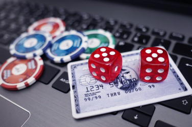 6 Scams Illegitimate Online Casinos Can Do to You