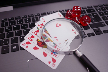 6 Ways on How to Secure Your Privacy in Online Casinos